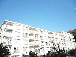 ニューライフ金沢文庫E棟[0409号室]の外観