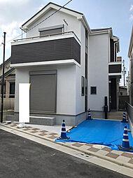 大阪府堺市北区百舌鳥赤畑町5丁