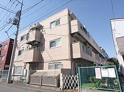 ライオンズマンション中央林間第2 駅歩5分