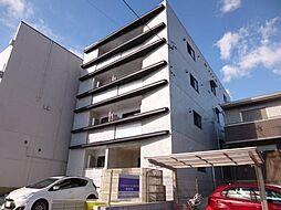 Villa Urbana Sakuradai