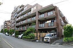 ダイアパレス武蔵野中央 西武新宿駅西武柳沢駅
