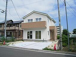 福島県福島市町庭坂字松ノ下1