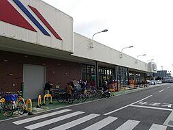 マルアイ駅前店...