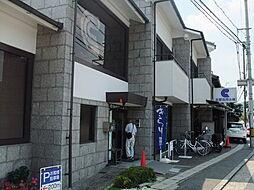 京都信用金庫 ...