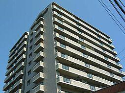 サーパスシティ所沢