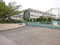 常滑東小学校