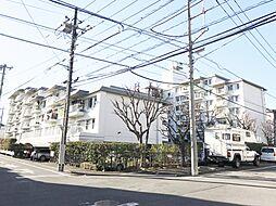 菱興青葉台第二マンション