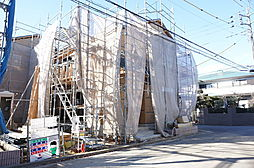 木工事(201...