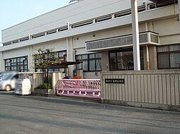 金橋幼稚園