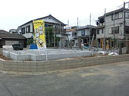 埼玉県三郷市谷口