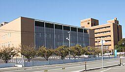 総合病院加古川...