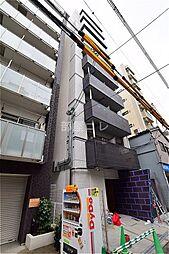 谷町九丁目駅 5.2万円
