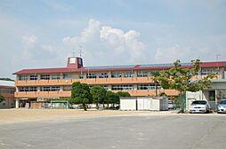今城小学校です...