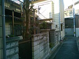 高松市東田町