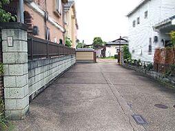 京都市伏見区桃山町遠山