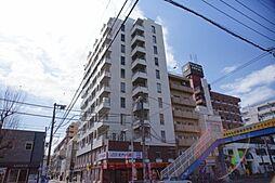 朝日ヶ丘ニュースカイマンション