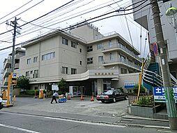 牧野記念病院1...