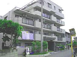 クリオ西浦和壱番館 4階