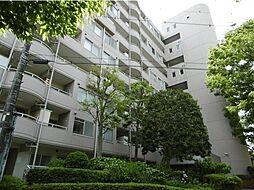 鎌倉グリーンマンション