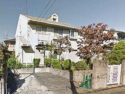 茨城県つくばみらい市絹の台2丁目