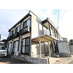 近鉄京都線 山田川駅 徒歩4分の賃貸マンション