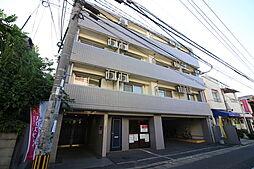 金山駅 3.4万円