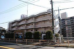 鶴ケ峰ダイカンプラザ
