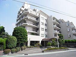 ライフプラザ熊谷 中古マンション 2面バルコニー