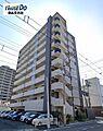 ◆マンションの...