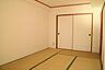 キッチン,2LDK,面積47.79m2,賃料5.3万円,札幌市営東西線 菊水駅 徒歩5分,札幌市営東豊線 学園前駅 徒歩13分,北海道札幌市豊平区豊平一条2丁目1番12号