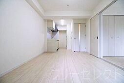 プルミエ・ネージュ[2階]の外観