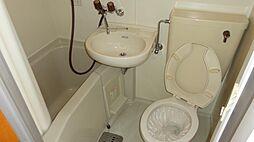 トイレ、風呂、...