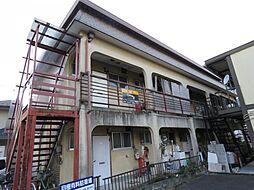 守山駅 1.5万円