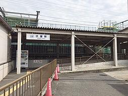 近鉄名古屋線「...