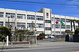 宮田中学校 1...