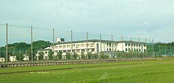 彦根南中学校