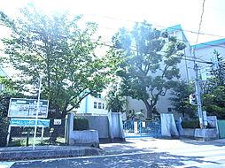 八木崎小学校 ...