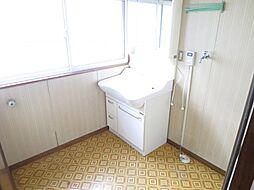 洗面脱衣室これ...