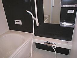 浴室乾燥、暖房...