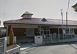 菅生幼稚園まで...