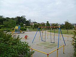 坪井近隣公園 ...