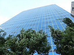 本町橋タワー[16階]の外観