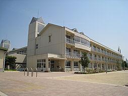 市立挙母小学校