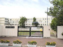 武庫北小学校 ...