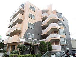 プリマベーラ[5階]の外観