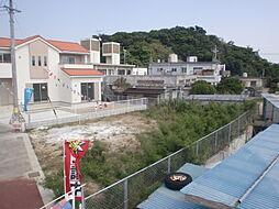 うるま市赤道