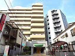 ロアーブル・ガーデン南橋本