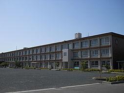 寺津小学校