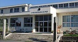 苗木小学校