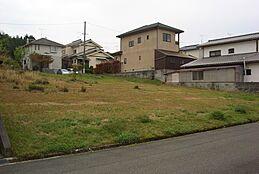 敷地面積139.75坪